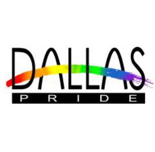 Dallas Pride