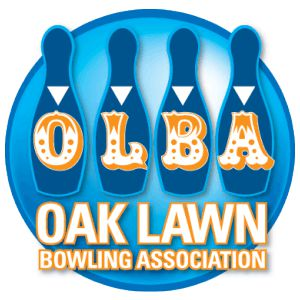 Oak Lawn Bowling Association