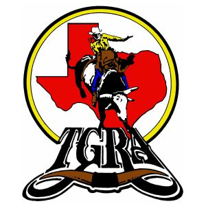 Texas Gay Rodeo Association