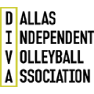 Dallas Independent Volleyball Assoc.