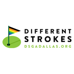 Different Strokes Golf