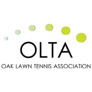 Oak Lawn Tennis Association