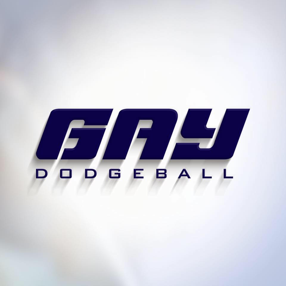 Gay Dodgeball Registration Event @ Dallas Woody's | Dallas | Texas | United States